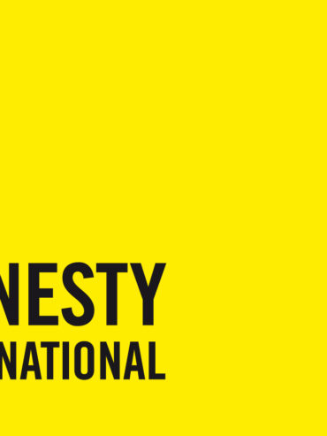 Amnesty International Luzern