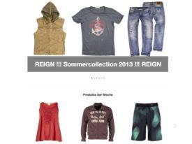 stylebox.ch