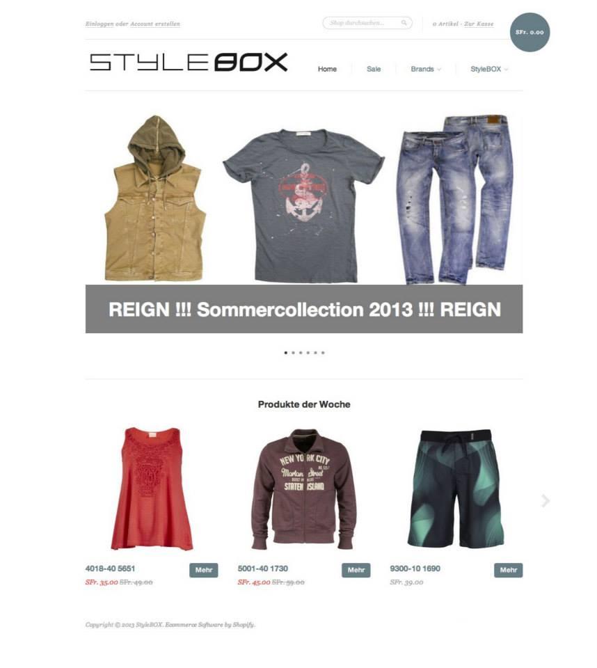stylebox_ch